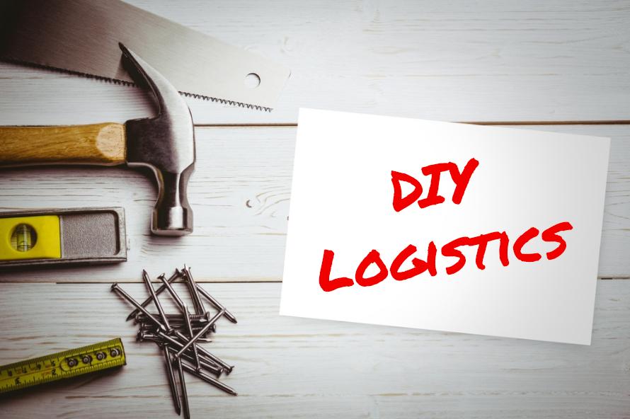 DIY_Logistics3.png