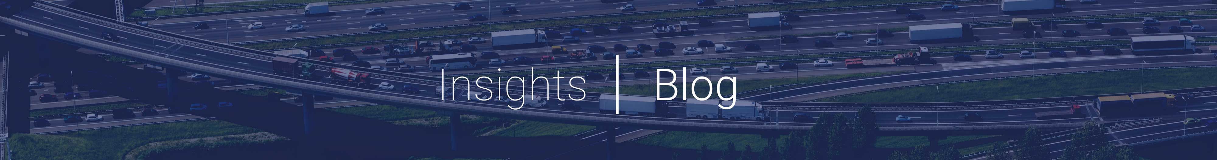 Insights_Blog.jpg