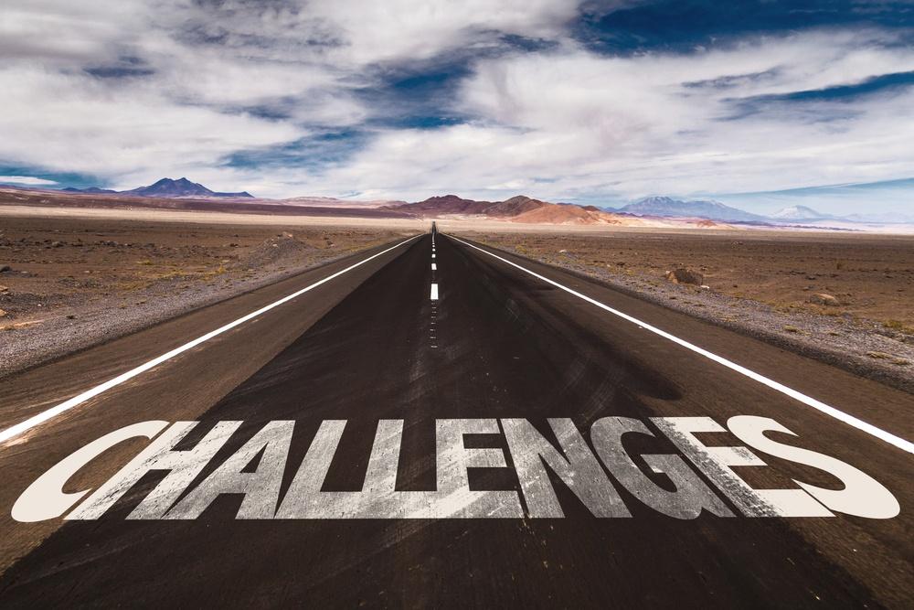 Challenges written on desert road.jpeg