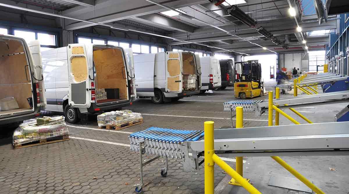 logistics_innovation_supply_chain